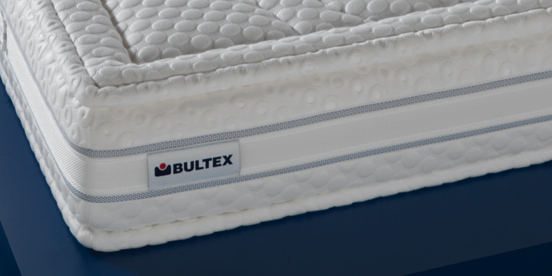 Fodera BodySoft B-Visco Bultex